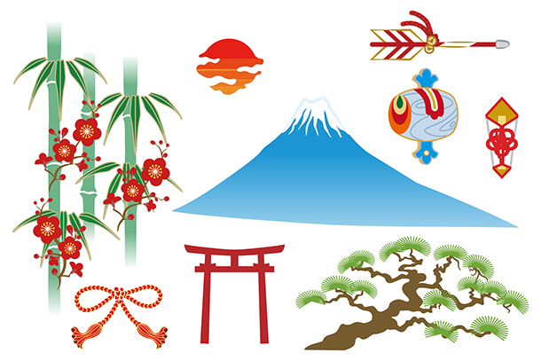英語 文化 日本 の 外国人がびっくりする!日本の奇妙な文化10選